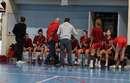 Le mot des coachs