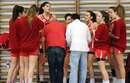 Le mot des coachs SF1